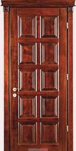 входные двери в учебное заведение