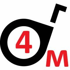 4 метра